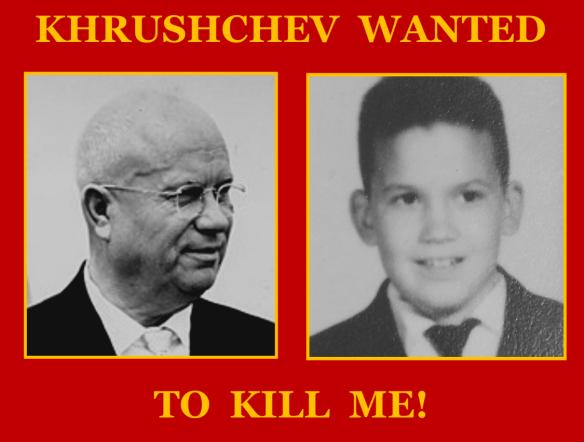 KhrushyWantstoKillME